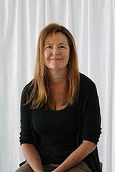 Kirsi Kuusinen-James