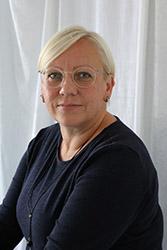 Susanna Leimio