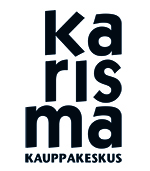 Karisman logo