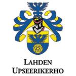 Lahden Upseerikerho logo