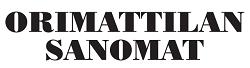 Orimattilan Sanomat -logo
