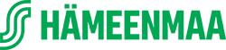 Hämeenmaa logo