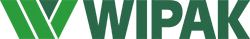 Wipak logo